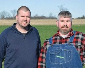 stateler-family-farms