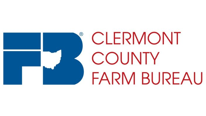 Image result for clermont farm bureau