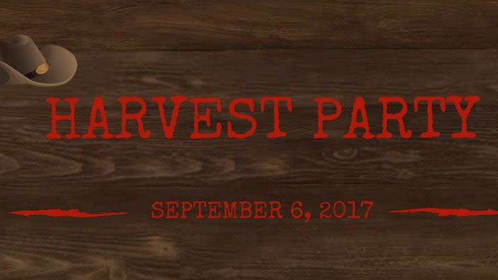 harvest-party-2017