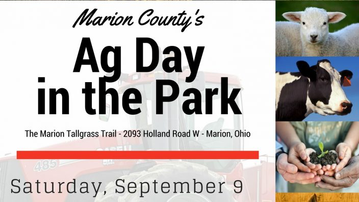 ag-day-in-the-park-1
