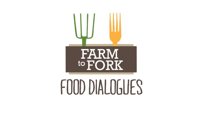 farmtofork-featured