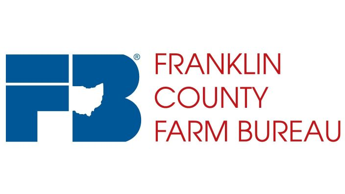 franklin-county-logo-1