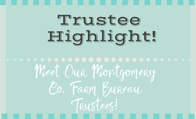 meet-our-farm-bureau-trustees-1
