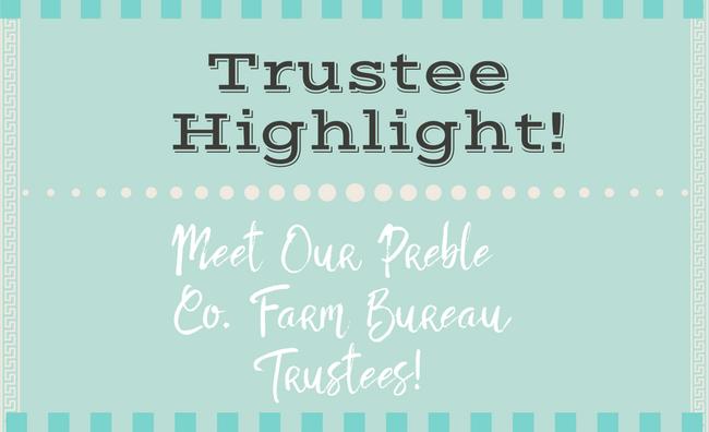 meet-our-farm-bureau-trustees-2