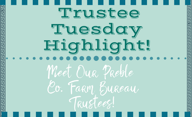 meet-our-farm-bureau-trustees-3