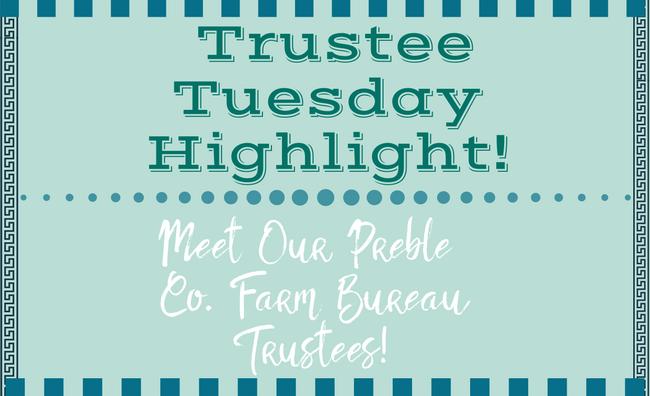 meet-our-farm-bureau-trustees-3