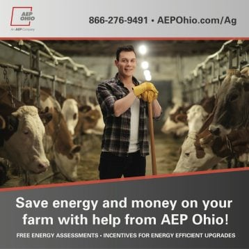 ofbf_website_aep_ohio-1