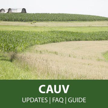 cauv-homepagead