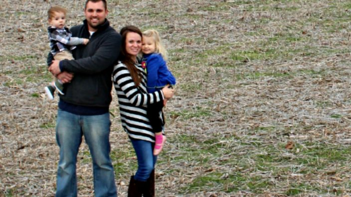 snatschi-family