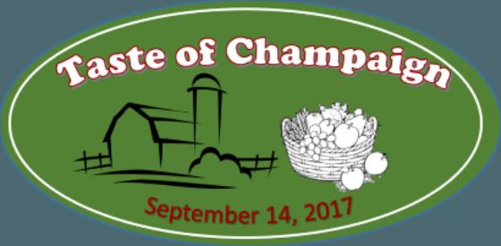 taste-of-champaign