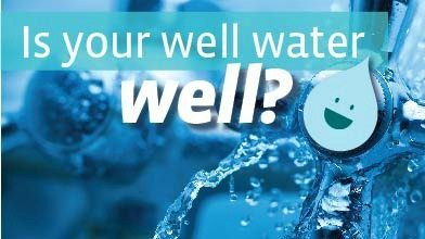 well-water-2banner