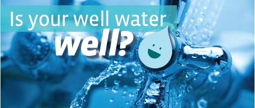 well-water-banner