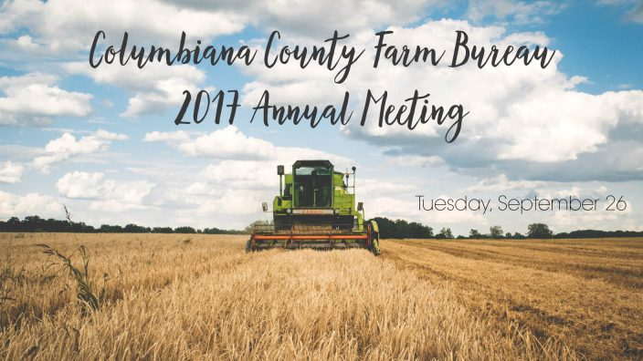2017-columbiana-annual-meeting-coverphoto-2
