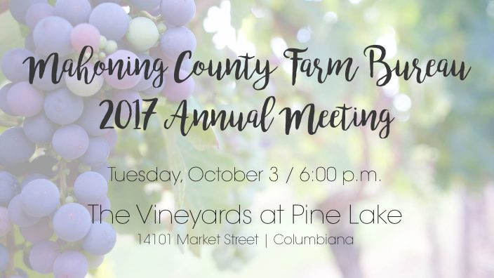 2017-mahoning-annual-meeting-coverphoto-2