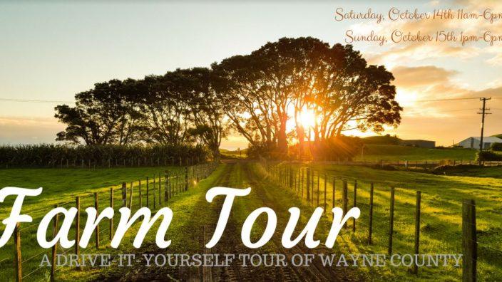 farm-tour-ad-pic