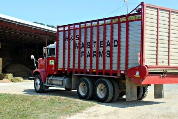 mastead-truck