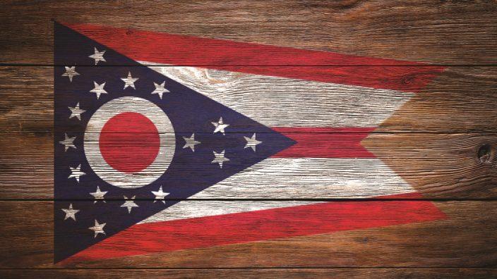 ohio-flag