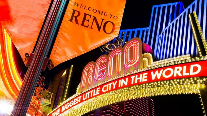 reno_featured
