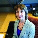 Theresa Ferrari on the opioid epidemic