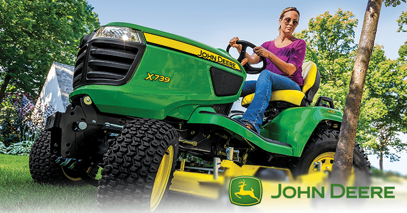 John Deere Rewards  Ohio Farm Bureau. Outsourcing Support Services. Quicken Loans Nascar Contest. Deals On Contacts And Eye Exam. Minneapolis Heating And Cooling. What Does The Yellow Ribbon Mean. Overhead Door Cincinnati Ohio. Special Event Wristbands Carolina Garage Door. Master Of Healthcare Administration Salary
