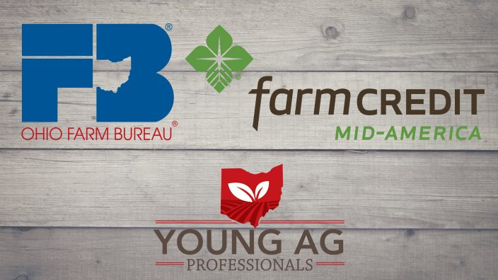 Farm Credit Supports YAP