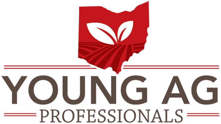 Young Agricultural Professionals