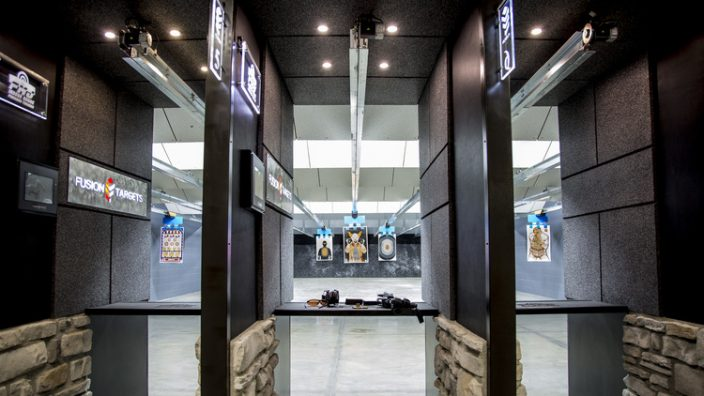 fmj-indoor-range
