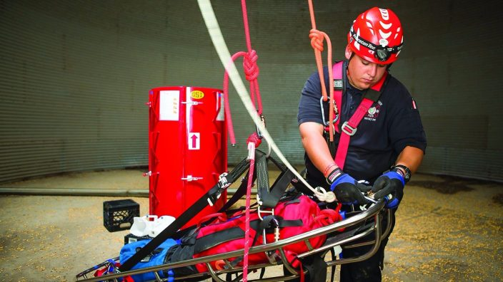 ofbf-rescue-training