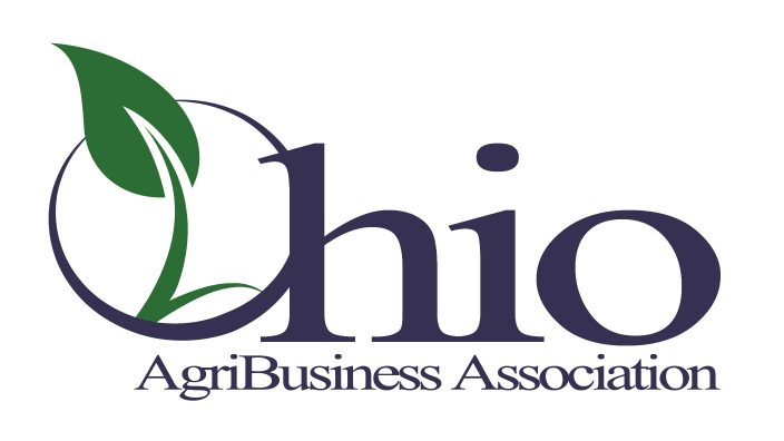 ohioagribusinessassociation_logo