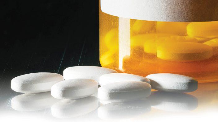 opioidcrisis