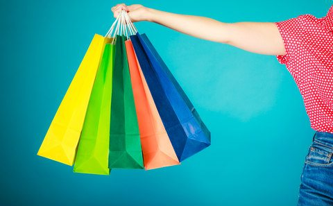 shopping-dreamstime_stockphoto