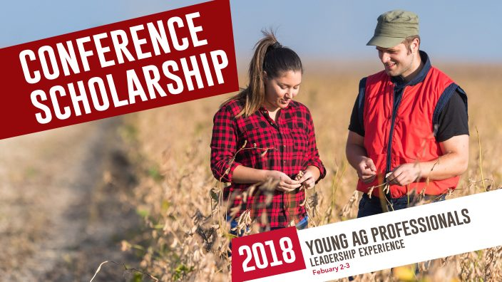 yap2017conference-scholarship