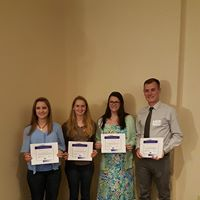 geauga-scholarships