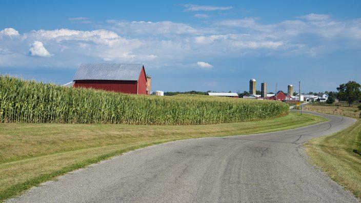 rural-farmland-blue-sky