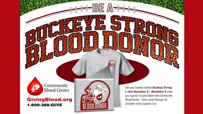 buckeye-blood-drive