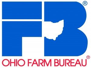 fb_logo-300x226