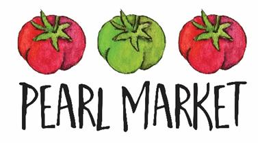 pearl-market-logo