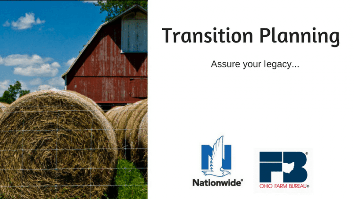 transition-planning