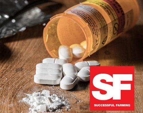opioid-rural-america