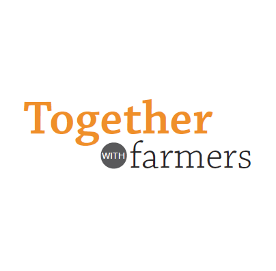 together-with-farmers-youtube-end-screen-link