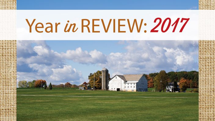 2017yearinreview