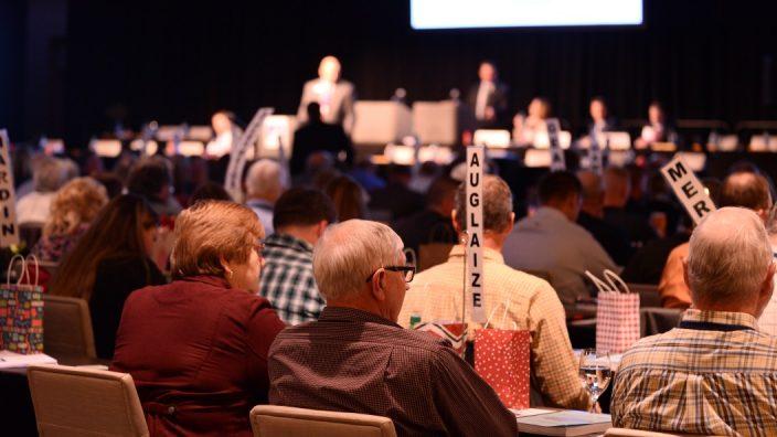 delegate-session-2016