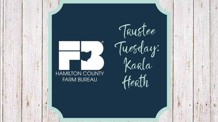 hamilton-trustee-images-preble-6