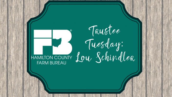 trustee-tuesday_lou-schindler