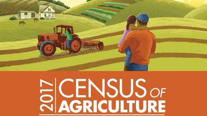 usda_census