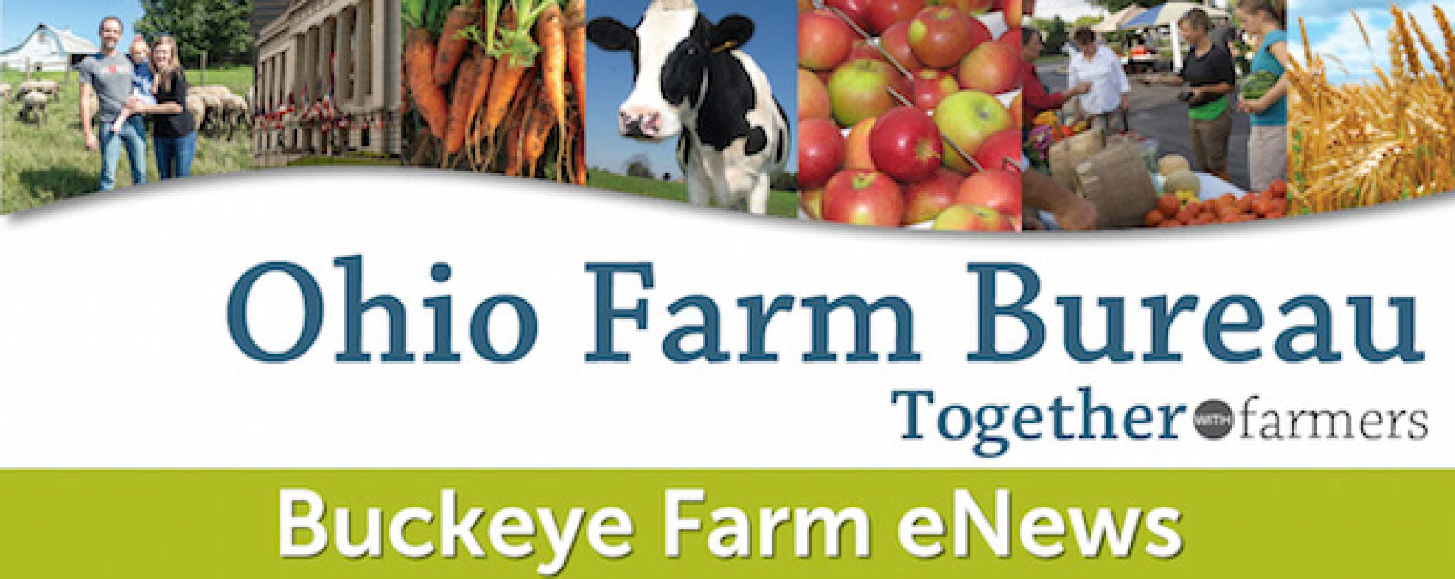 2018-media-kit-buckeye-farm-enews
