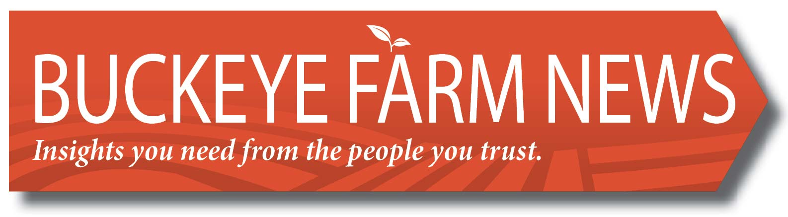 2018-media-kit-buckeye-farm-news-logo