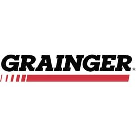 2018-media-kit-logo-grainger