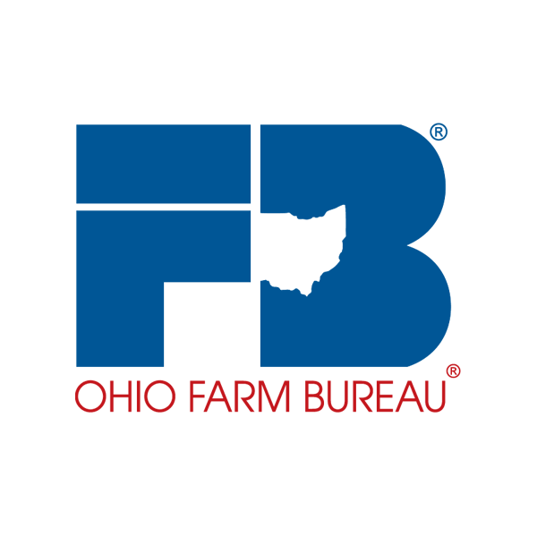 2018-media-kit-ohio-farm-burea-logo
