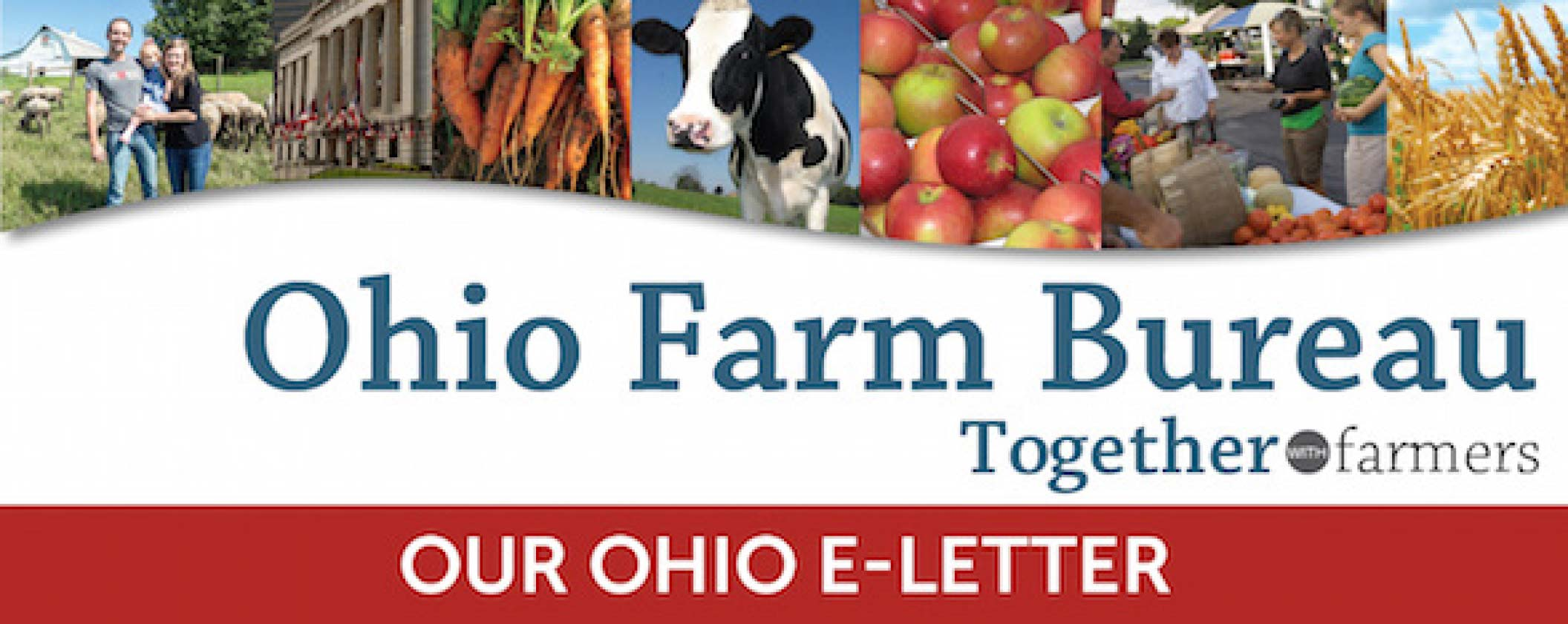 2018-media-kit-our-ohio-eletter